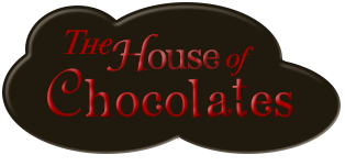 The House of Chocolates
